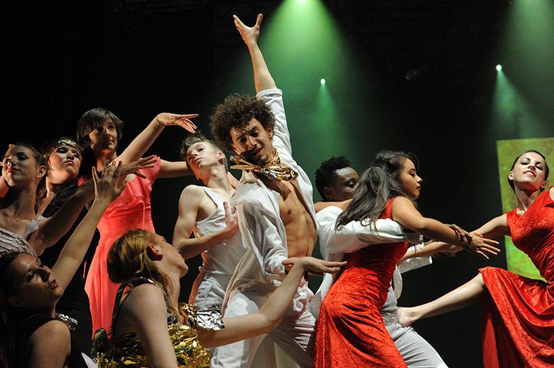 michel-jamoneau-darc-spectacle-danse