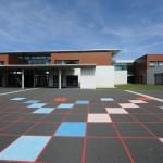 micheljamoneau-college-posa-parks-chateauroux
